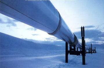 Mid States Pipeline